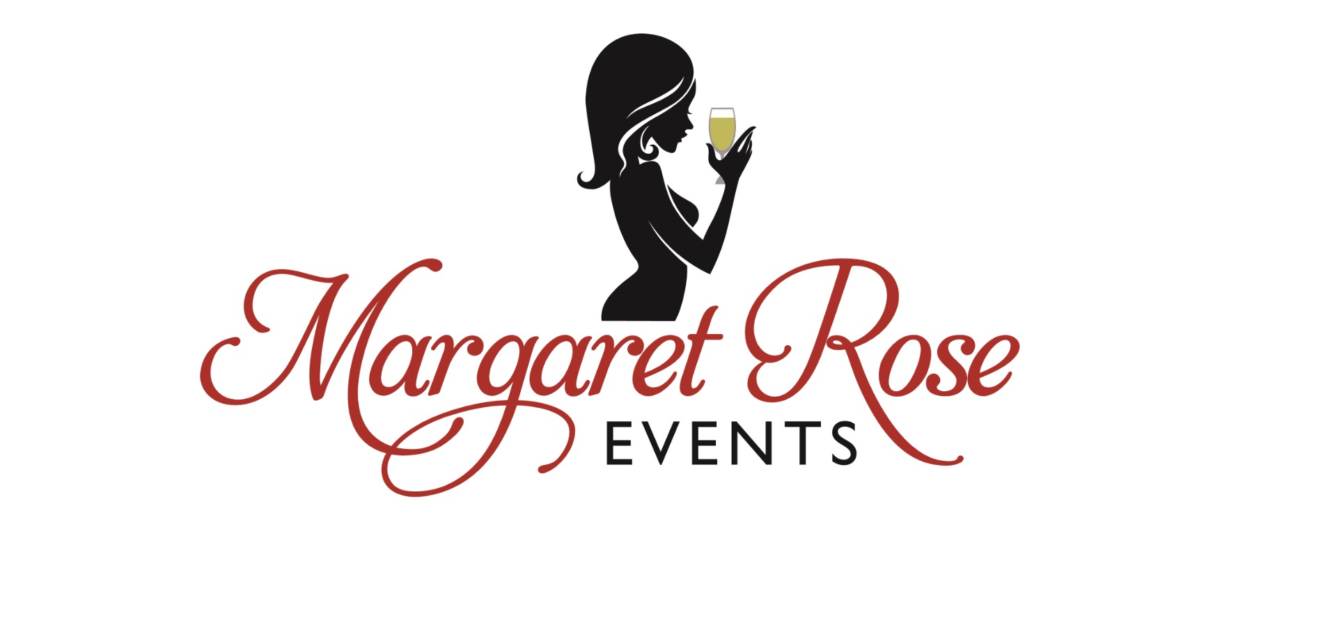 Margaret Rose Events logo