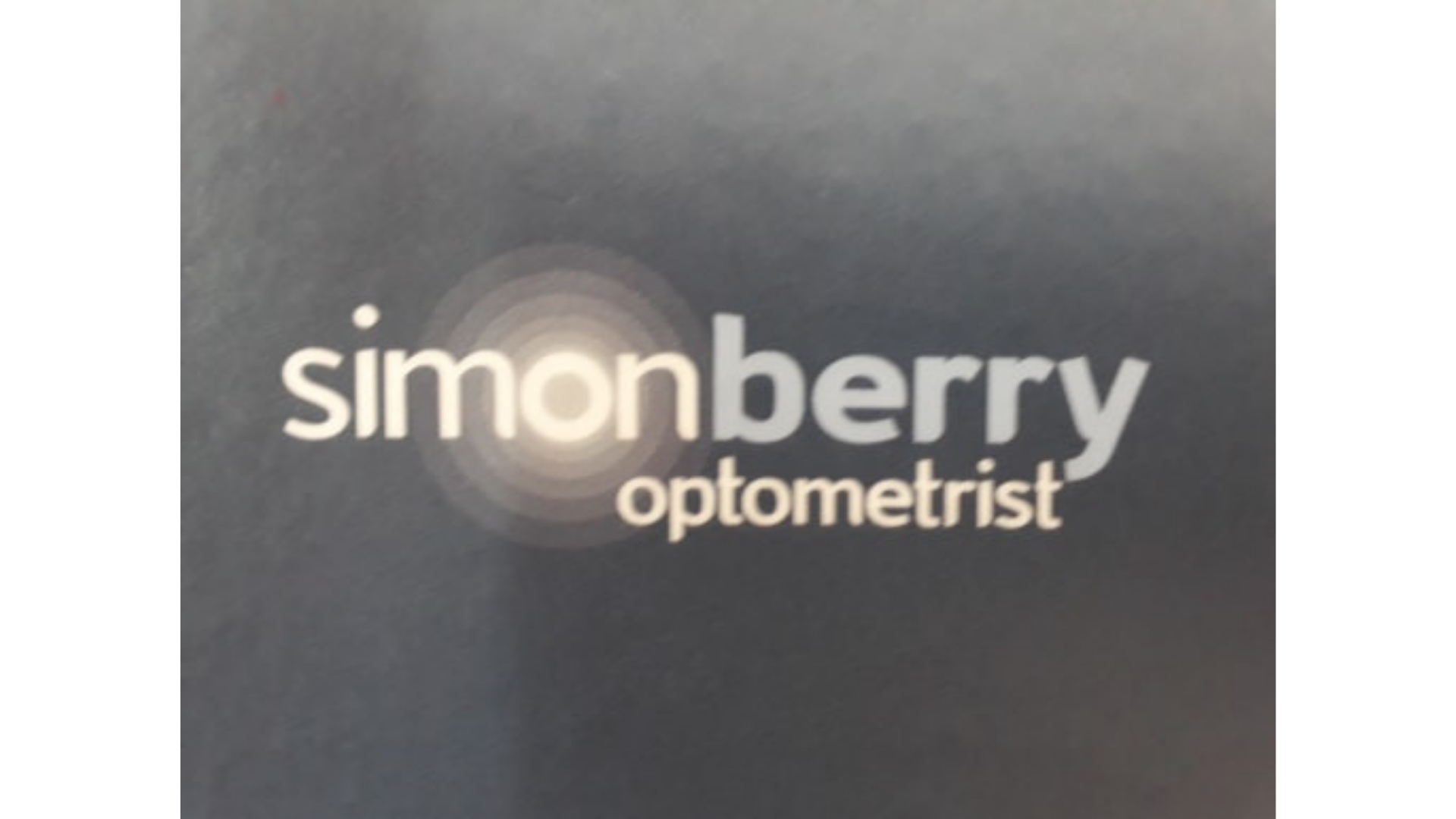 Simon Berry logo