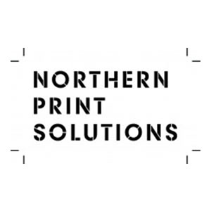 Northern Print Solutions logo
